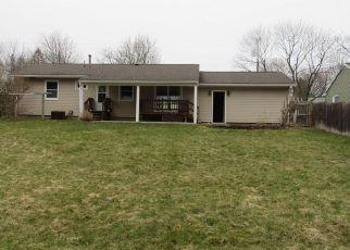 Foreclosure  id: 4261422