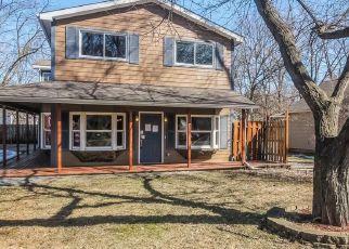 Foreclosure  id: 4261436