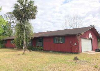 Foreclosure  id: 4261470