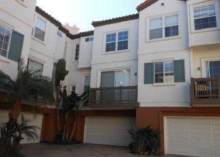 Foreclosure  id: 4261482