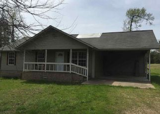 Foreclosure  id: 4261492