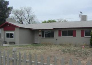 Foreclosure  id: 4261496