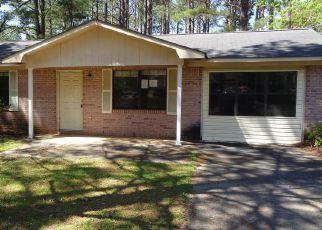 Foreclosure  id: 4261500