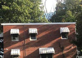Foreclosure  id: 4261502