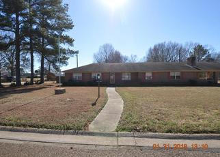 Foreclosure  id: 4261508