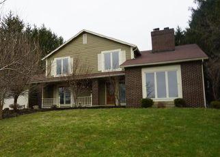 Foreclosure  id: 4261544