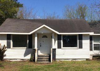 Foreclosure  id: 4261555