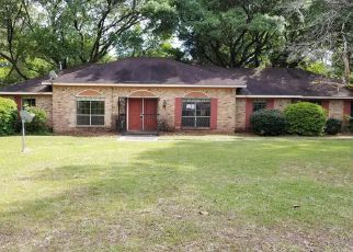 Foreclosure  id: 4261646