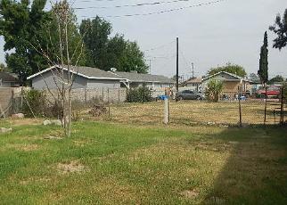 Foreclosure  id: 4261656