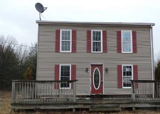 Foreclosure  id: 4261720