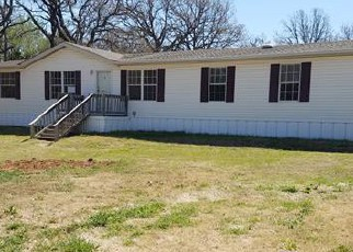Foreclosure  id: 4261728