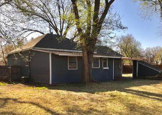 Foreclosure  id: 4261729