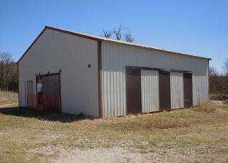 Foreclosure  id: 4261734