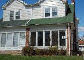Foreclosure  id: 4261735