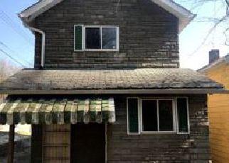 Foreclosure  id: 4261736