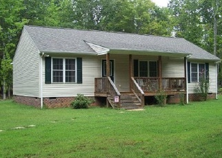 Foreclosure  id: 4261758
