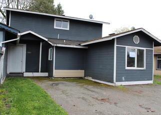 Foreclosure  id: 4261760