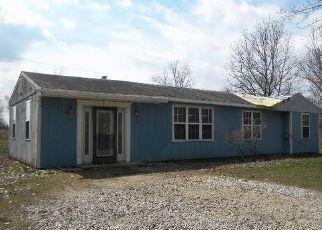 Foreclosure  id: 4261849