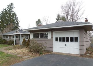 Foreclosure  id: 4261873
