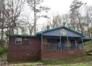 Foreclosure  id: 4261874