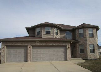 Foreclosure  id: 4261881