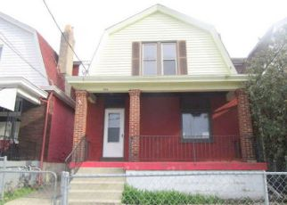 Foreclosure  id: 4261887