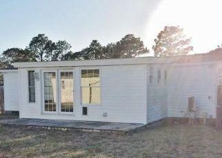 Foreclosure  id: 4261901