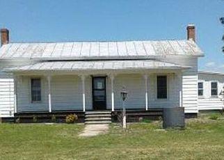 Foreclosure  id: 4261906