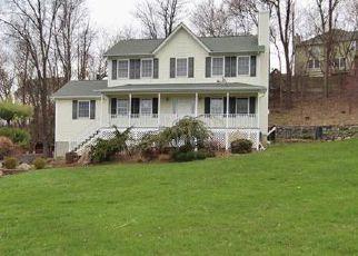 Foreclosure  id: 4261918