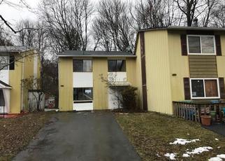 Foreclosure  id: 4261919