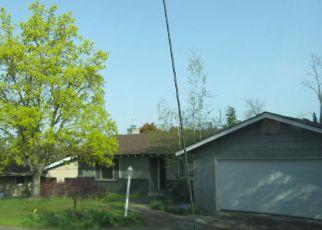 Foreclosure  id: 4261927