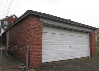 Foreclosure  id: 4261928