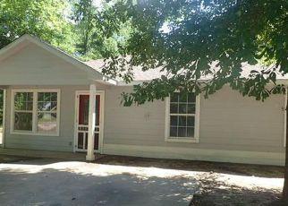 Foreclosure  id: 4261934
