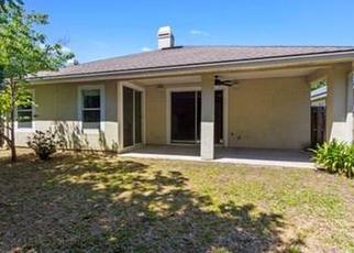 Foreclosure  id: 4261963