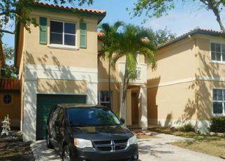 Foreclosure  id: 4262007