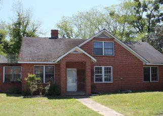 Foreclosure  id: 4262090