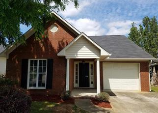Foreclosure  id: 4262104