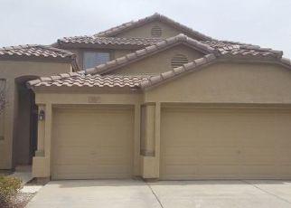 Foreclosure  id: 4262134