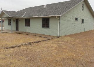 Foreclosure  id: 4262137