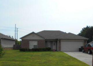 Foreclosure  id: 4262154