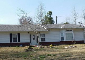 Foreclosure  id: 4262155