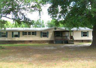 Foreclosure  id: 4262175