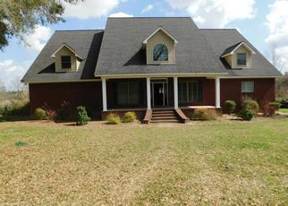 Foreclosure  id: 4262190