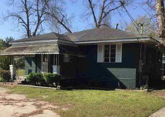 Foreclosure  id: 4262191