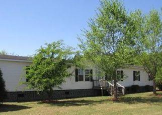 Foreclosure  id: 4262192