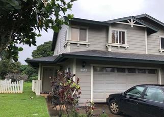 Foreclosure  id: 4262215