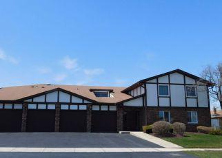 Foreclosure  id: 4262218