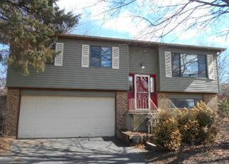 Foreclosure  id: 4262225