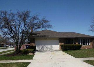 Foreclosure  id: 4262236