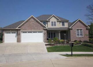 Foreclosure  id: 4262237